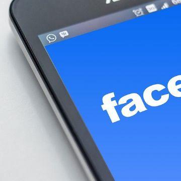 Bedrijfspagina's de dupe door nieuwe Facebook update
