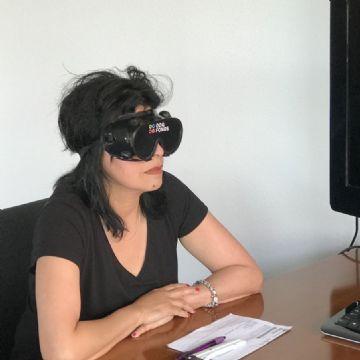 Terugblik Blind voor 1 dag | Doneer ook!