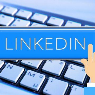 7 LinkedIn instellingen die u even moet checken
