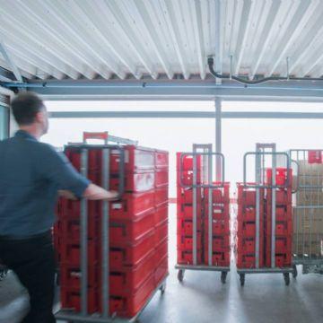 Besparen of extra kosten door wijzigingen PostNL portotarieven