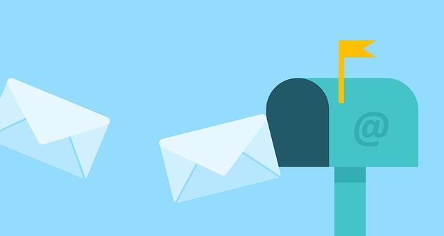 De voordelen en aandachtspunten van e-mailmarketing