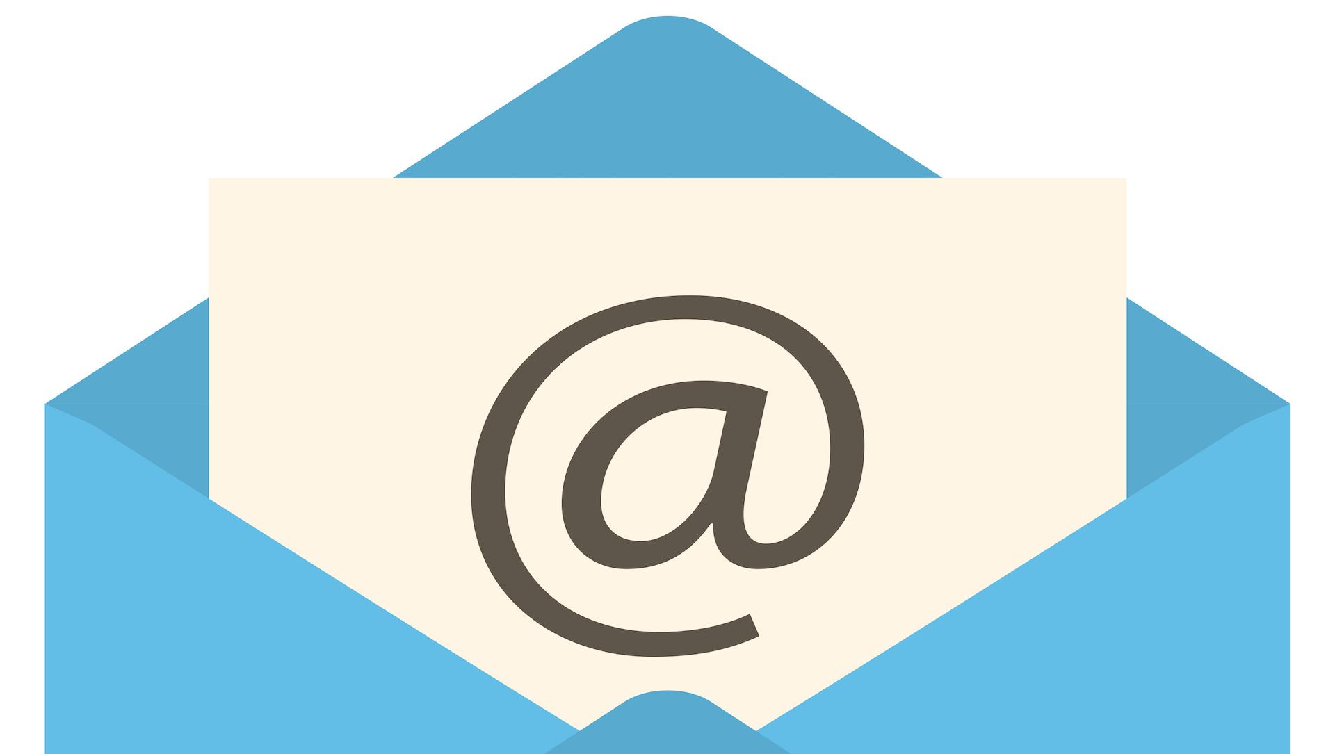 14 termen die u moet weten als u start met e-mailmarketing